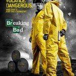 Breaking Bad 2010 (Sezona 3, Epizoda 12)