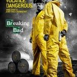 Breaking Bad 2010 (Sezona 3, Epizoda 4)
