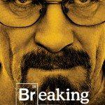 Breaking Bad 2011 (Sezona 4, Epizoda 3)