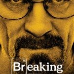 Breaking Bad 2011 (Sezona 4, Epizoda 10)