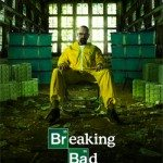Breaking Bad 2012 (Sezona 5, Epizoda 8)