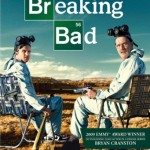 Breaking Bad 2009 (Sezona 2, Epizoda 8)