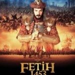 Fetih 1453 (Opsada 1453) 2012
