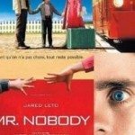 Mr. Nobody (Gospodin Niko) 2009