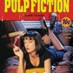 Pulp Fiction (Petparačke priče) 1994