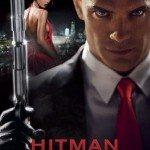 Hitman (Agent 47) 2007