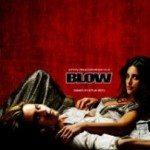Blow (Beli prah) 2001