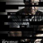 The Bourne Legacy (Bornovo nasleđe) 2012