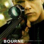 The Bourne Supremacy (Bornova nadmoć) 2004