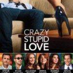 Crazy, Stupid, Love (Ta luda ljubav) 2011