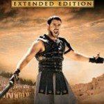 Gladiator (Gladijator) 2000