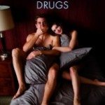 Love And Other Drugs (Ljubav i drugi stimulansi) 2010