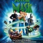 Son of the Mask (Maska 2) 2005