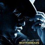 Notorious (Notorius) 2009