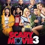 Scary Movie 3 (Mrak film 3) 2003