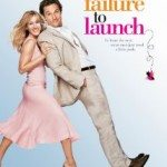 Failure to Launch (Kod kuće je najlepše) 2006