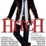 Hitch (Ljubavni terapeut) 2005