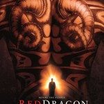 Red Dragon (Crveni zmaj) 2002