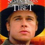 Seven Years in Tibet (Sedam godina na Tibetu) 1997