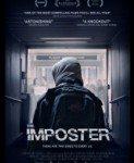 The Imposter (Uljez) 2012