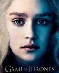 Game of Thrones 2013 (Sezona 3, Epizoda 5)