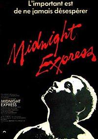 Midnight-Express
