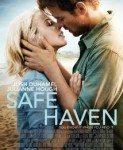 Safe Haven (Utočište) 2013