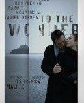 To the Wonder (Ka čudu) 2012