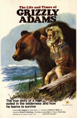 the-life-and-times-of-grizzly-adams-movie-poster-1974-1020254581