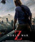 World War Z (Svetski rat Z) 2013