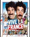 Vive la France (Živela Francuska) 2013