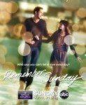 Remember Sunday (Zapamti Nedelju) 2013