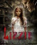 Lizzie (Lizi) 2013