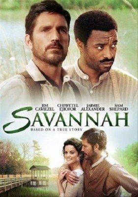 Savannah_2013_