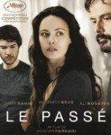Le passé (Prošlost) 2013