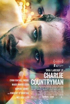416399-the-necessary-death-of-charlie-countryman-the-necessary-death-of-charlie-countryman-poster-art