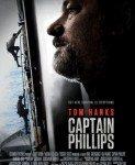 Captain Phillips (Kapetan Filips) 2013