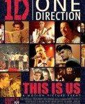 One Direction: This Is Us (Van direkšon: Ovo smo mi) 2013