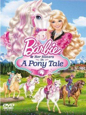 BarbieandherSistersinaPonyTale_2013_