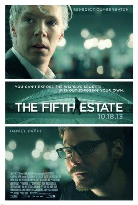The_Fifth_Estate