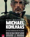 Michael Kohlhaas (Mihael Kolhas) 2013