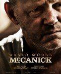 McCanick (Mek Kenik) 2013