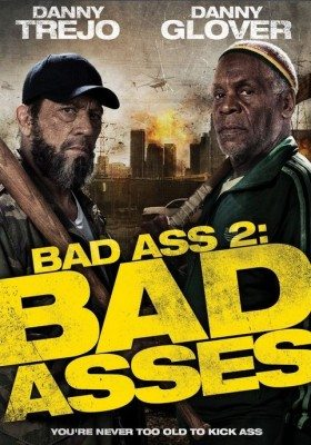 Bad-Asses-2014-Movie-Poster