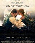 The Invisible Woman (Nevidljiva žena) 2013