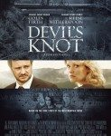 Devil's Knot (Đavolov čvor) 2013
