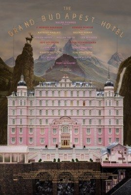 The-Grand-Budapest-Hotel-Poster-438x650