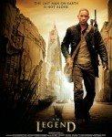 I Am Legend (Ja sam legenda) 2007 [Alternative Ending / Drugačiji završetak]