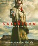 The Salvation (Spasenje) 2014