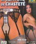 La ceinture de chasteté (1989) (18+)