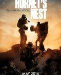 The Hornet's Nest (Stršljenovo gnezdo) 2014